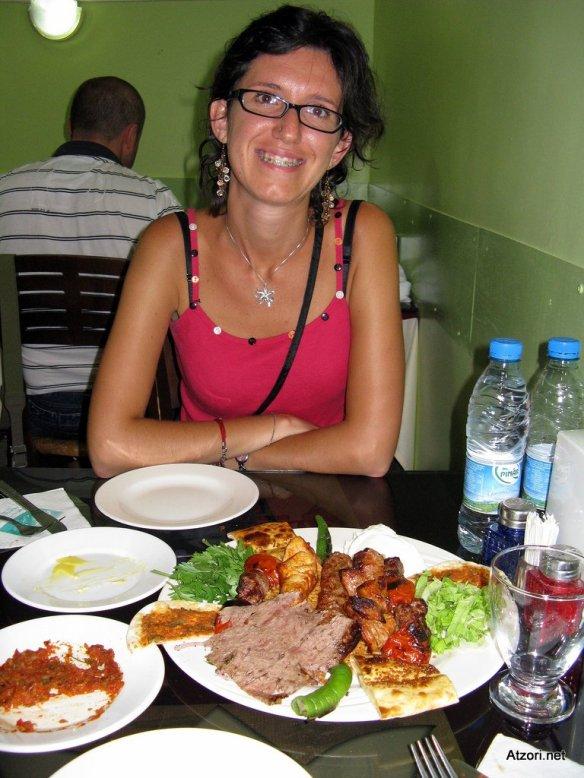 diario-turchia2009_pic07