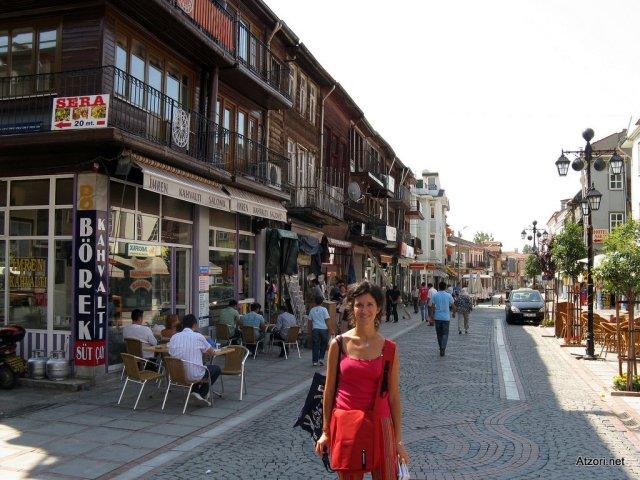 diario-turchia2009_pic09