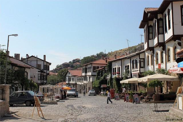 beypazari-turchia01