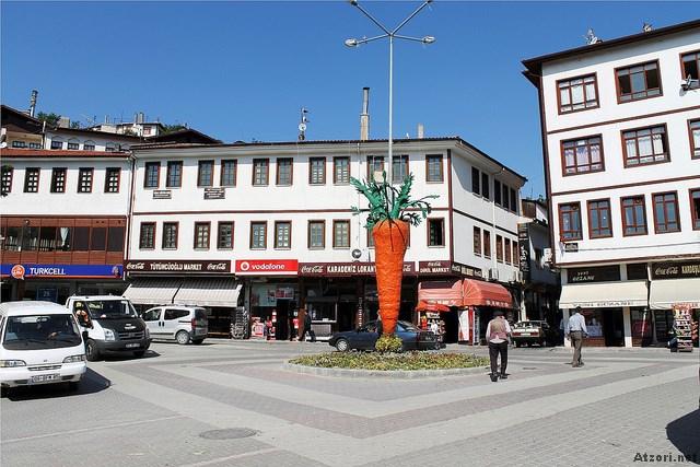 beypazari-turchia02