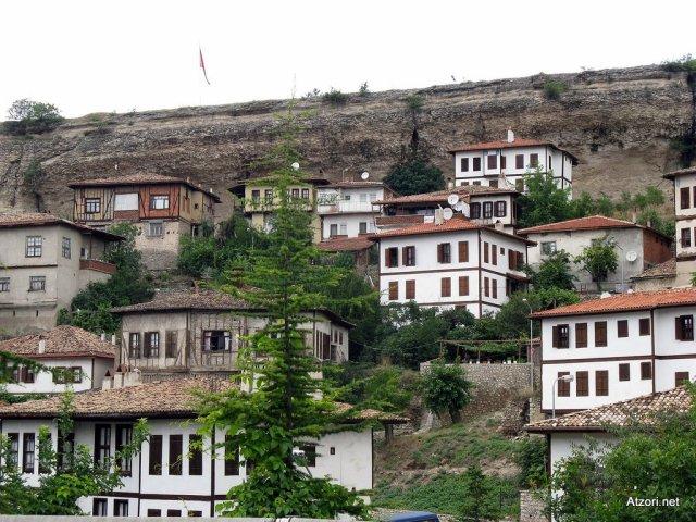 diario-turchia2009_pic14