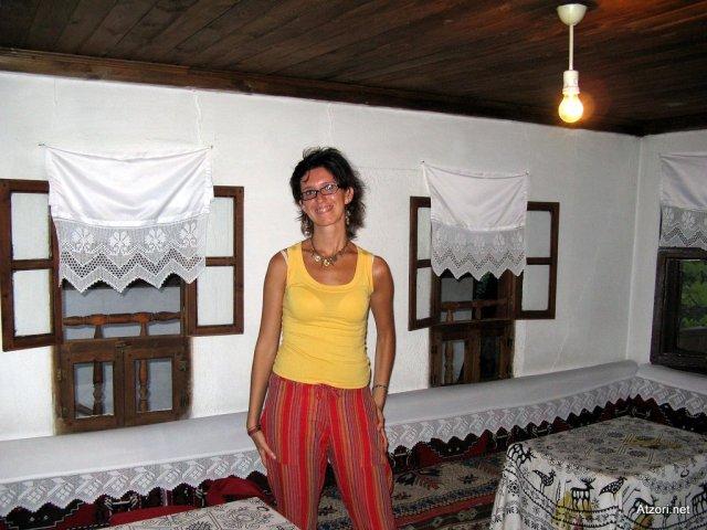 diario-turchia2009_pic16
