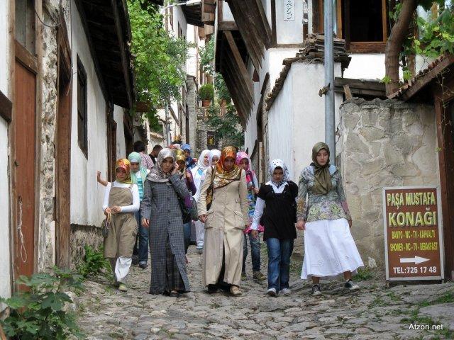 diario-turchia2009_pic17