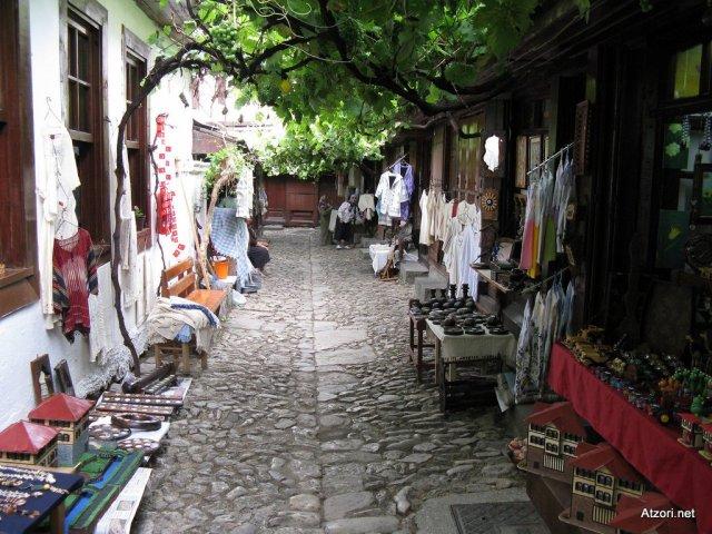 diario-turchia2009_pic18