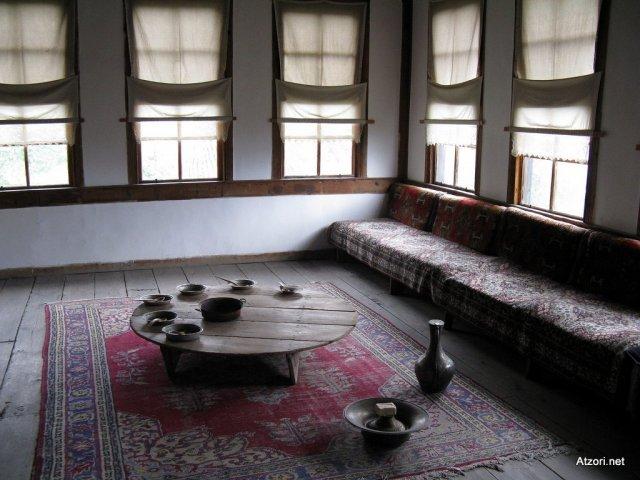 diario-turchia2009_pic19