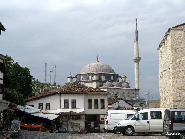 diario-turchia2009_pic20