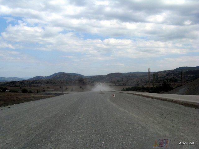 diario-turchia2009_pic22
