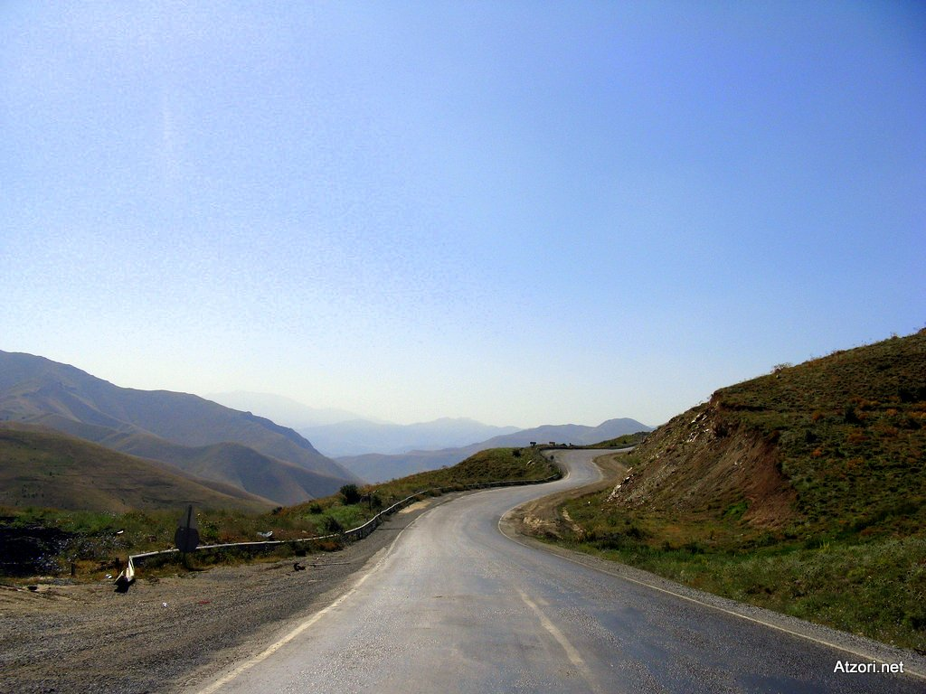 bitlis kurdistan