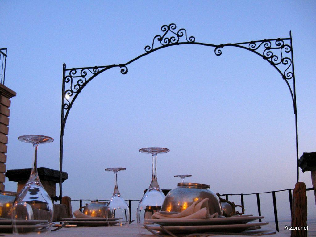 mardin ristorante
