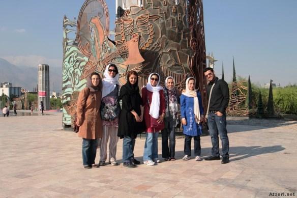amici-di-Tehran