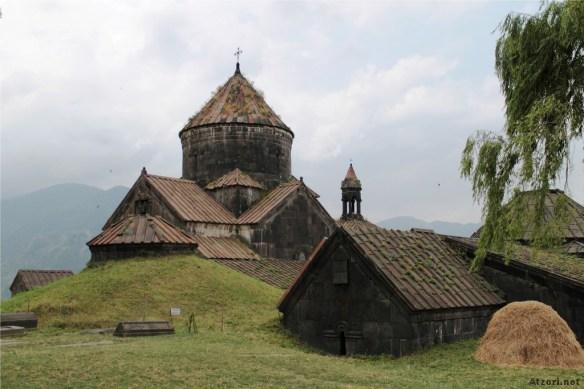 Armenia-Hagh-Pat-20111
