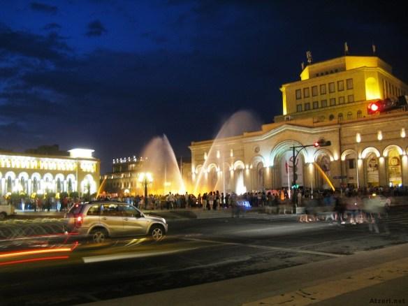 Armenia-Yerevan-2011