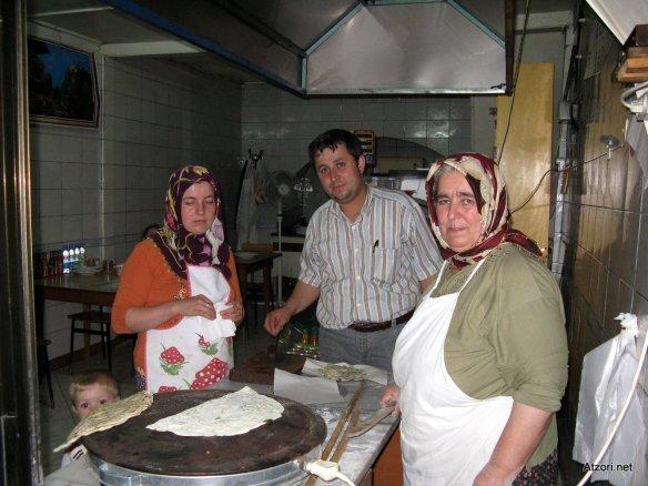 diario-turchia2009_pic15