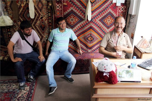 Erzurum-20111
