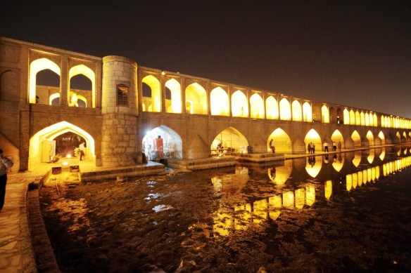 Iran-Esfahan1