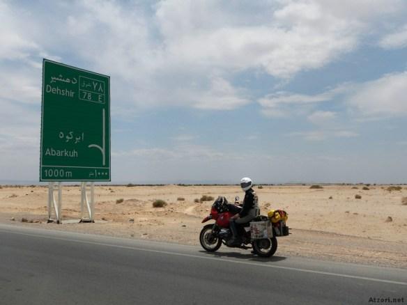 iran-ontheroad
