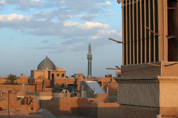 iran2012-ref_179