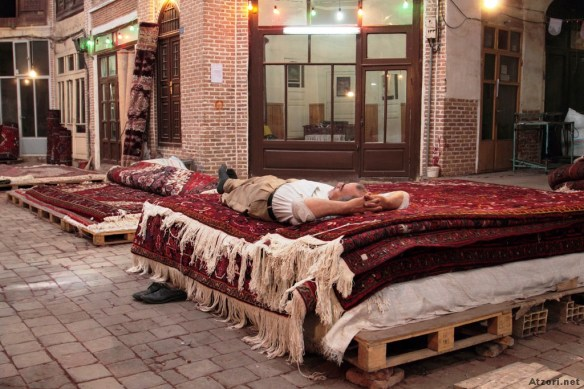 tabriz-tappeti