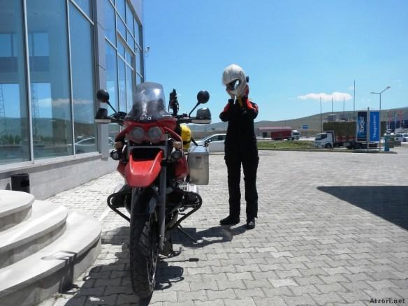 Turchia-benzinaio-Erzincan