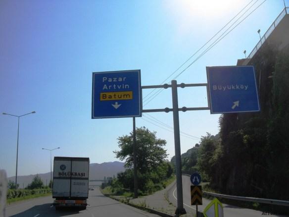 Turchia-Hopa-2011