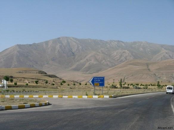 Turchia-Van-2009